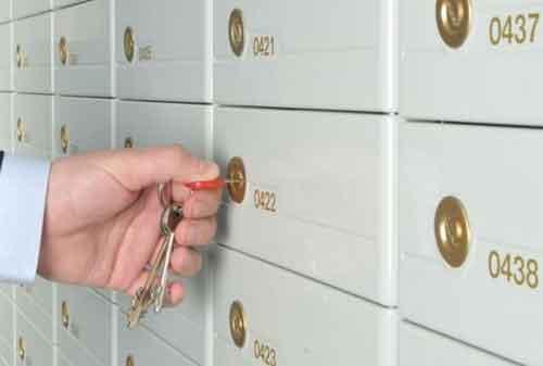 Bagaimana Cara Menyimpan Sertifikat Deposito yang Aman 1 - Finansialku