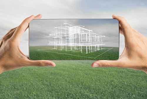 Bagaimana Cara Terbaik Mengurus Sertifikat Tanah Girik - Finansialku