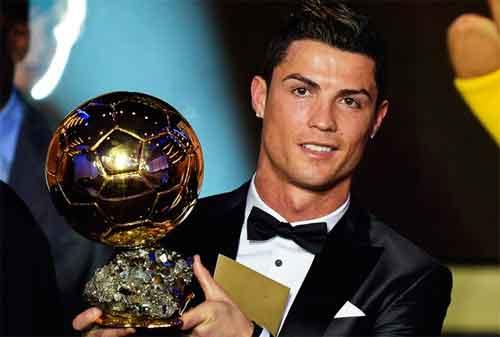 Bagaimana Cristiano Ronaldo Mengelola Keuangannya Yuk Kita Intip Gaya Hidupnya! 2 - Finansialku