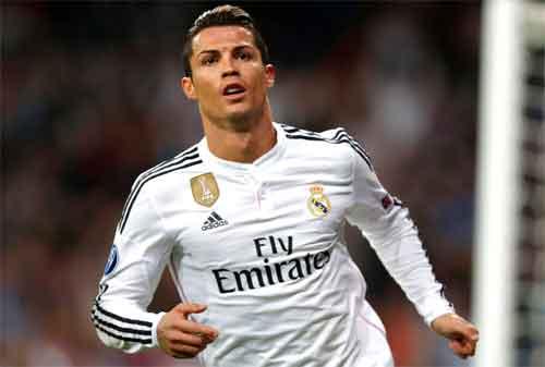 Bagaimana Cristiano Ronaldo Mengelola Keuangannya Yuk Kita Intip Gaya Hidupnya! 3 - Finansialku