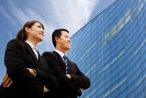 Cara Mudah Menghitung PPh 21 Bagi Suami Dan Istri Bekerja - Finansialku