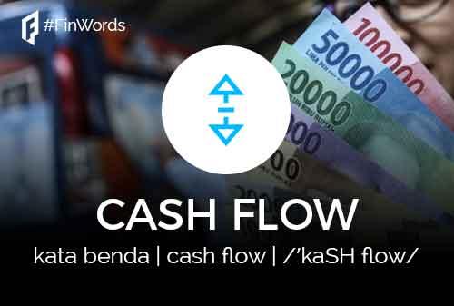 Definisi arus kas atau cash flow adalah ccuart Gallery