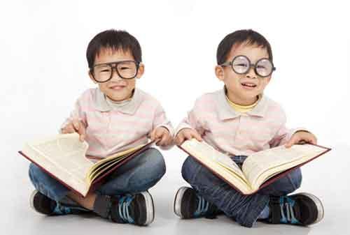 Demi Masa Depan, Pastikan Anak Anda Jago Berinvestasi 1 - Finansialku