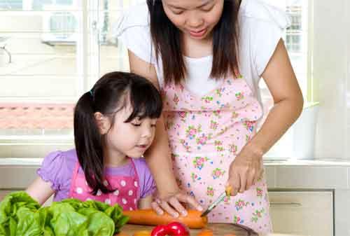 Demi Masa Depan, Pastikan Anak Anda Jago Berinvestasi 2 - Finansialku