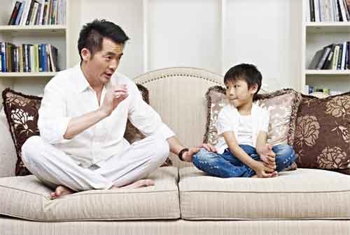 Demi Masa Depan, Pastikan Anak Anda Jago Berinvestasi 3 - Finansialku