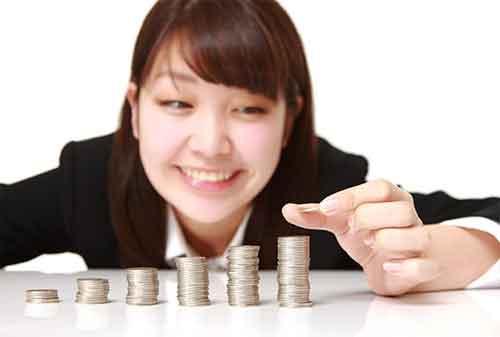 Financial Hacks! Atur Uang Sebelum Uang Mengatur Anda 1 - Finansialku