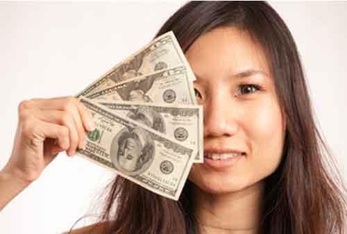 Financial Hacks! Atur Uang Sebelum Uang Mengatur Anda 2 - Finansialku
