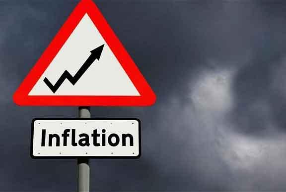 Inflasi Adalah - Finansialku