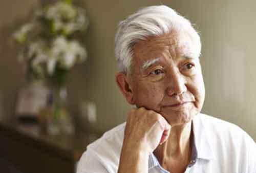 Ini 5 Hal yang Katanya Menjadi Kelemahan Asuransi Unitlink #Part 2 02 - Finansialku