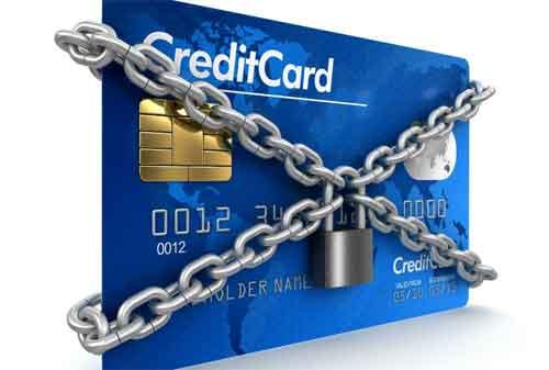 Inilah 5 Cara Rahasia Menjaga Keamanan Kartu Kredit Anda 1 - Finansialku