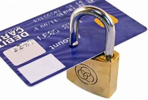 Inilah 5 Cara Rahasia Menjaga Keamanan Kartu Kredit Anda 2 - Finansialku