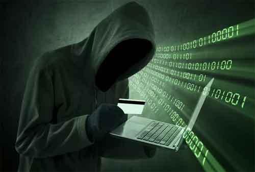 Inilah 5 Cara Rahasia Menjaga Keamanan Kartu Kredit Anda 3 - Finansialku