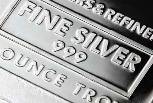 Jenis-Jenis Investasi Perak yang Perlu Anda Pahami 2 - Finansialku