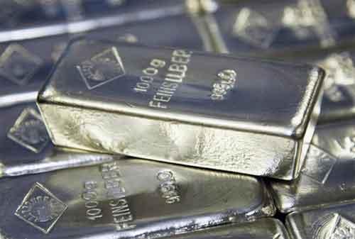Jenis-Jenis Investasi Perak yang Perlu Anda Pahami 3 - Finansialku