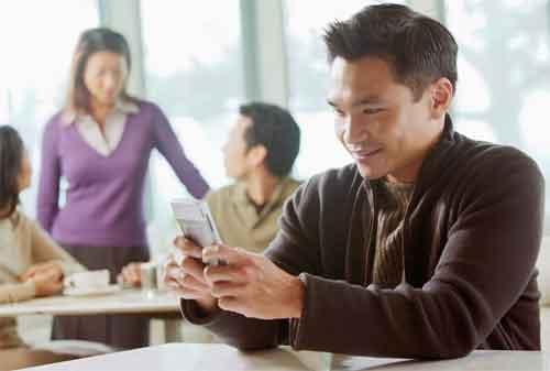 Karyawan Juga Bisa Sukses Berinvestasi, Ini Cara-Caranya - Finansialku