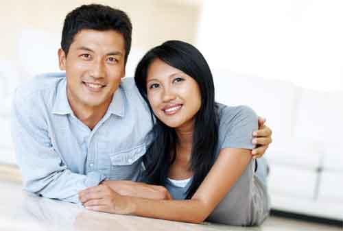Keluarga Baru, Istri atau Suami yang Harus Keluar dari Pekerjaan - Finansialku