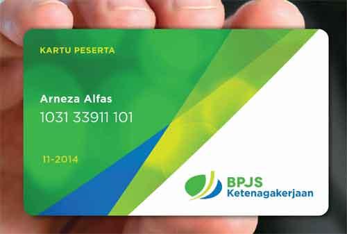 Kenali Program BPJS Ketenagakerjaan dan Rasakan Manfaatnya! 1 - Finansialku