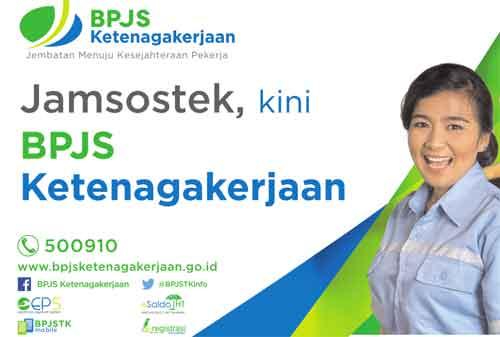 Kenali Program BPJS Ketenagakerjaan dan Rasakan Manfaatnya! 2 - Finansialku