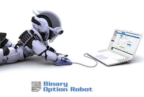 Langkah Awal Memahami Transaksi Saham Dengan Software Online Trading 4 - Finansialku