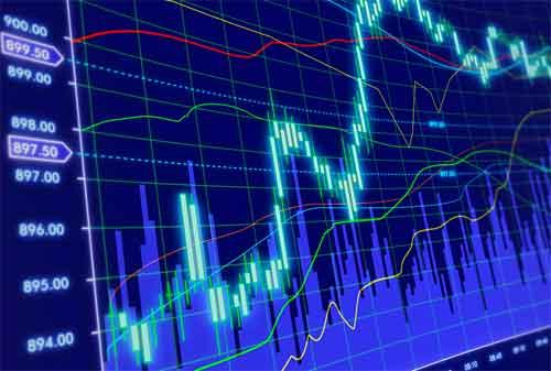 Langkah Awal Memahami Transaksi Saham Dengan Software Online Trading 5 - Finansialku
