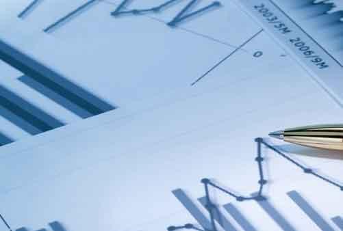 Langkah Awal Memahami Transaksi Saham Dengan Software Online Trading 6 - Finansialku