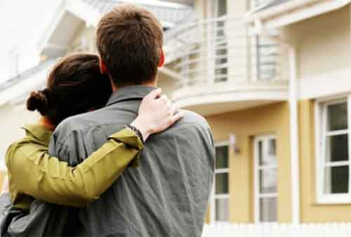 Lebih Baik Mana Beli Rumah atau Sewa Rumah 2 - Finansialku