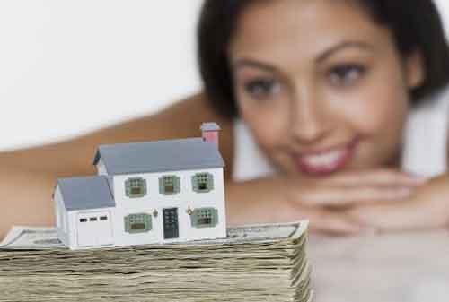 Lebih Baik Mana Beli Rumah atau Sewa Rumah 3 - Finansialku