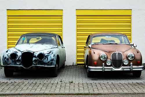 Mau Beli Mobil Baru atau Mobil Bekas yang Baru Pertimbangkan Beberapa Poin Ini! 2 - Finansialku