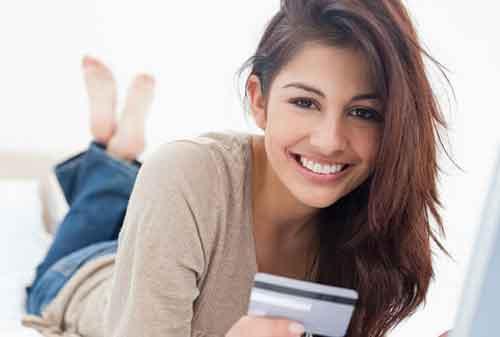 Mau Pandai Gunakan Kartu Kredit Ini Tips-Tipsnya - Finansialku