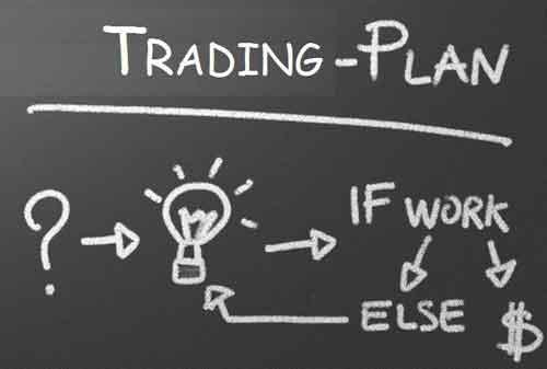 Mengapa Trading di Akun Demo Lebih Mudah Mendapat Profit Dibanding Akun Real 8 - Finansialku