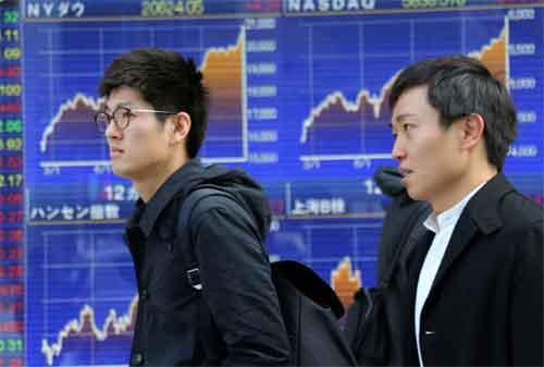 Mengenal Risiko dan Keuntungan Berinvestasi Saham 1 - Finansialku