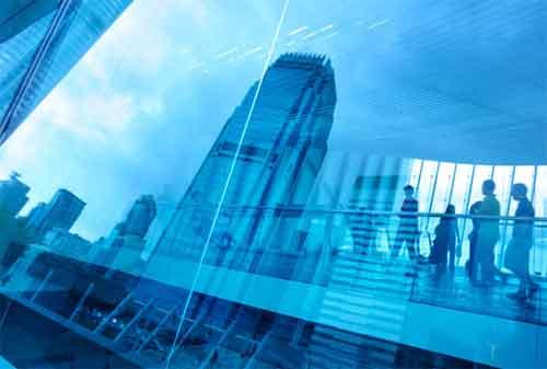 Mengenal Risiko dan Keuntungan Berinvestasi Saham 2 - Finansialku