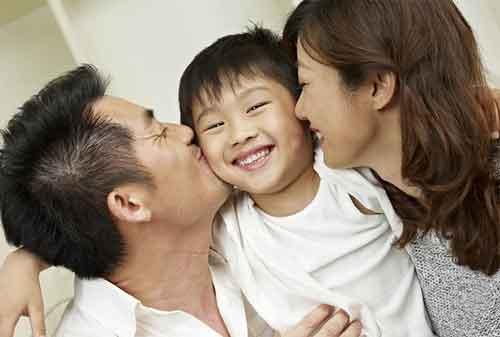 Moms, Ini Beberapa Hal yang Harus Disiapkan Sebelum Memiliki Anak Lagi - Finansialku