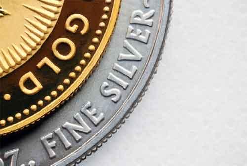 Moms, Mana yang Lebih Menguntungkan Investasi Perak atau Investasi Emas 3 - Finansialku