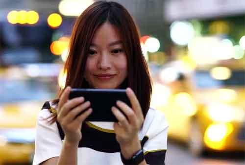 Para Karyawan, Gaji 3 Juta Ingin Kredit iPhone 6, Bagaimana Caranya