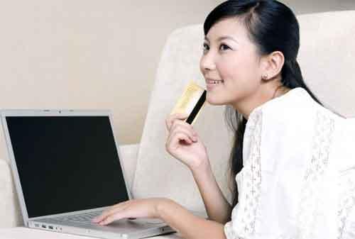 Para Karyawan, Penuhi 8 Syarat Ini agar Persetujuan Kredit Anda Lancar 2 - Finansialku