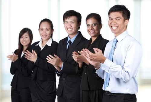 Para Wirausahawan, Ingin Membuka Cabang Bisnis, Modalnya dari Mana - Finansialku