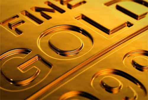 Pilih Kredit Emas atau Nabung Saham, Belinya di Pegadaian Atau Bank Syariah 4 - Finansialku