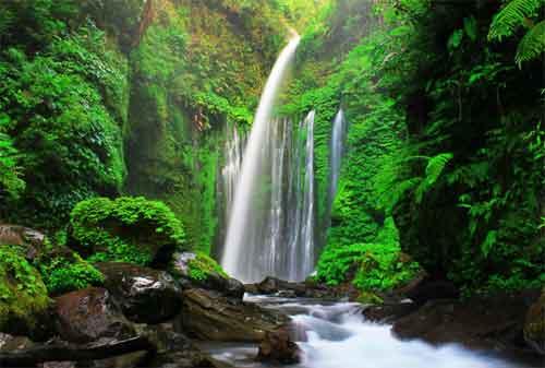 Tempat Liburan ke Bali dan Lombok, I Love It! 15 - Finansialku