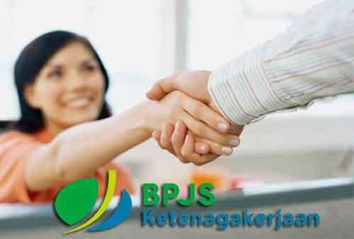 Tertarik Jadi Nasabah KPR BPJS Ketenagakerjaan, Memang Ada 1 - Finansialku