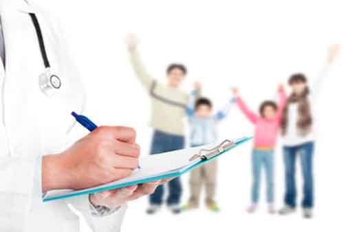 Tips Mempermudah Klaim Asuransi Kesehatan 1 - Finansialku