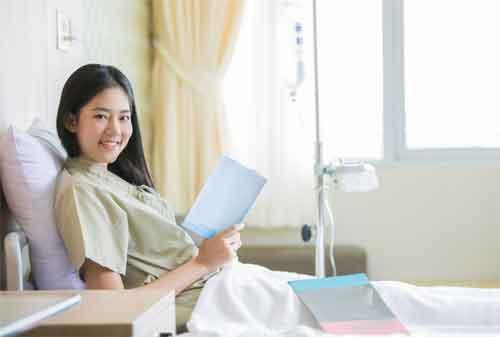Tips Mempermudah Klaim Asuransi Kesehatan 2 - Finansialku