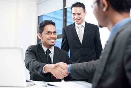 Wirausahawan, Pertimbangkan 5 Hal Ini Sebelum Membuka Bisnis Baru #Part 1 01 - Finansialku