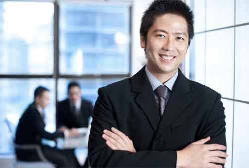 Wirausahawan, Pertimbangkan 5 Hal Ini Sebelum Membuka Bisnis Baru #Part 1 02 - Finansialku