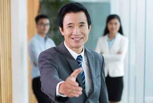 Wirausahawan, Pertimbangkan 5 Hal Ini Sebelum Membuka Bisnis Baru #Part 2 02 - Finansialku