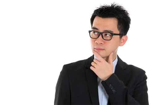 Yakin, Masih Berpikir Tidak Butuh Rencana Keuangan, Yakin Masih Mau Gitu-Gitu Saja - Finansialku