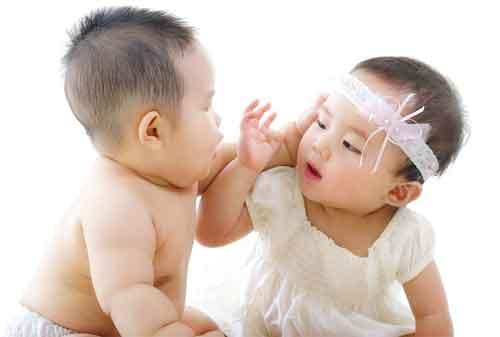 10 Barang yang Dibutuhkan Orang Tua Baru Saat Menyambut Kehadiran Bayi 02 - Finansialku