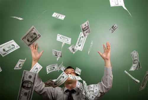 10 Kebiasaan Ampuh agar Menjadi Seorang Miliarder - Finansialku