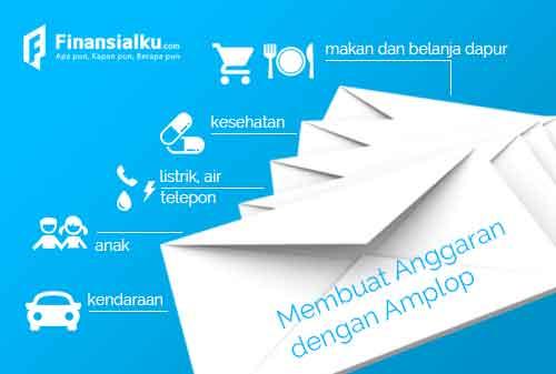 24% Penyebab Perceraian di Indonesia adalah Masalah Keuangan Keluarga, Bagaimana Solusinya 2 - Finansialku