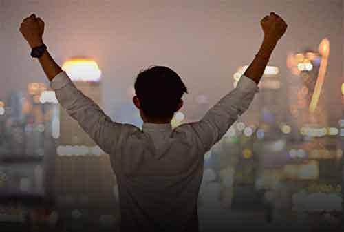 3 Cara Mendapatkan Uang dan Penghasilan Tambahan untuk First Jobber dan Karyawan - Finansialku